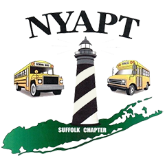 Suffolk NYAPT